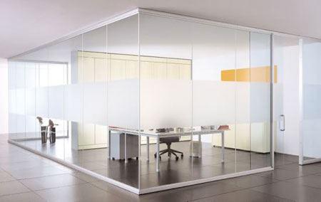 phòng tắm kính , cửa kính phòng tắm giá tốt nhất tại quận 7 , quận 8 hcm