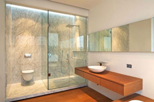 cửa kính phòng tắm giá rẻ  quận 9 tại hcm